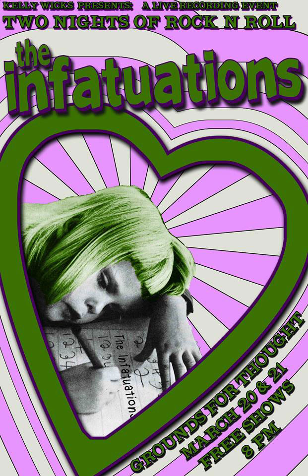 Infatuations-Bowling-Green