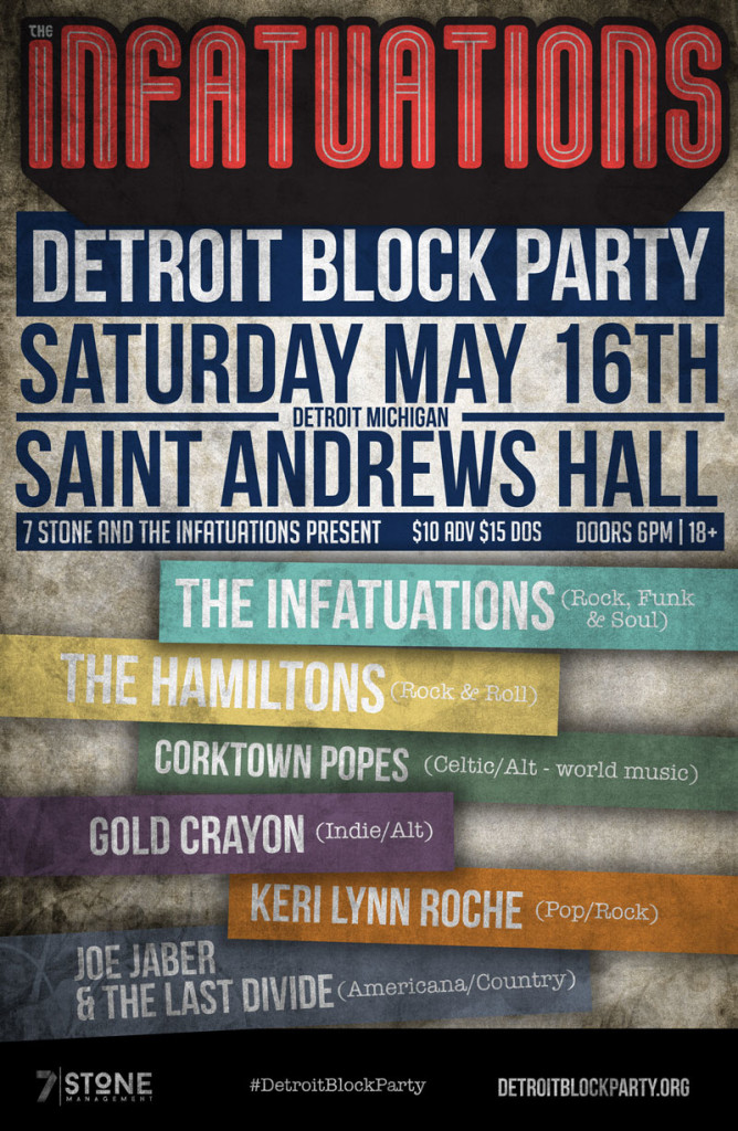 Saint-Andrewsd-Block-Party