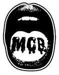 MototCityBlog