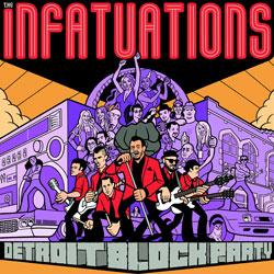 Detroit-Block-Party-Album-Art