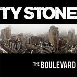 theboulevard